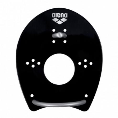 Лопатки для плавания Arena Elite Hand Paddle 95250 4334