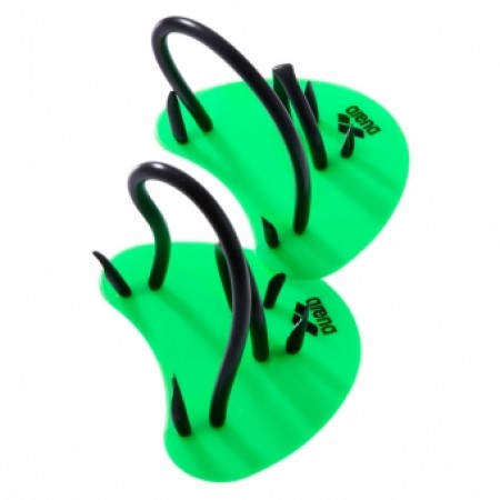 Лопатки для плавания Arena Elite Finger Paddle 95251 4335
