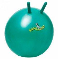 Мяч попрыгун TOGU Kangaroo ABS Junior 45 см