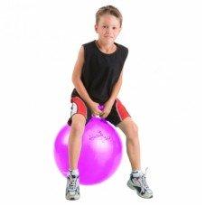Мяч попрыгун TOGU Kangaroo ABS Super 65 см