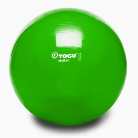 Мяч для фитнеса TOGU MyBall 75 см 4391