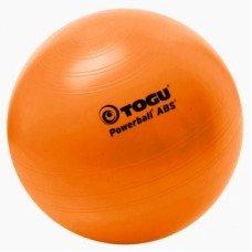 Мяч для фитнеса TOGU Powerball ABS a&h 75 см