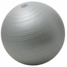 Мяч для фитнеса TOGU Powerball Challenge ABS 55-65 см