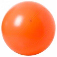 Мяч для фитнеса TOGU Pushball 120 см (без ABS)