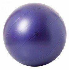 Мяч для фитнеса TOGU Pushball ABS 95 см