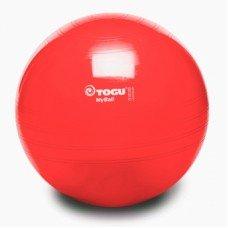 Мяч для фитнеса TOGU MyBall 65 см