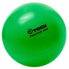 Мяч для фитнеса TOGU Powerball ABS a&h диаметром 55 см