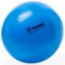 Мяч для фитнеса (фитбол) TOGU Powerball Premium ABS s&w 75 см