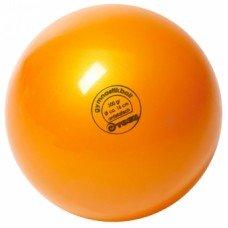 Мяч для художественной гимнастики TOGU Standart 300 г
