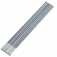 Комплект дуг дюралюминиевых Tramp (Lair 3)
