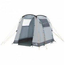 Палатка Easy Camp ANNEXE FP