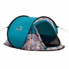 Палатка Easy Camp Antic Punk