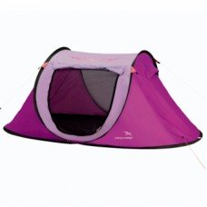 Палатка Easy Camp Jester