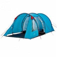 Палатка Easy Camp Galaxy 400