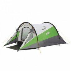 Палатка Easy Camp Shadow 200