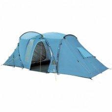 Палатка Easy Camp Lakewood 600