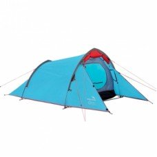 Палатка Easy Camp Star 200