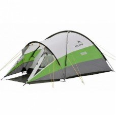 Палатка Easy Camp Phantom 300