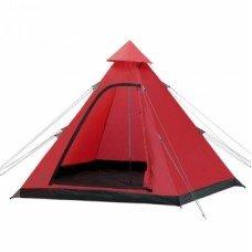 Палатка Easy Camp TIPI Chilli Peper