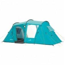 Палатка Easy Camp Wichita Twin