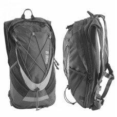 Рюкзак 360057 Easy Camp Shade