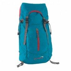 Рюкзак 360029 Easy Camp Dayhiker 25