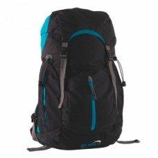 Рюкзак 360031 Easy Camp Dayhiker 35