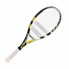Ракетка теннисная Babolat Aeropro Drive Jr GT