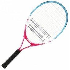 Ракетка теннисная BABOLAT Comet girl 140