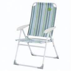Кресло туристическое Easy Camp Polaris 420009