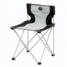 Кресло туристическое Easy Camp Folding Chair 480003