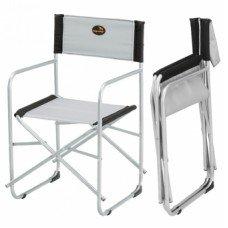 Кресло туристическое Easy Camp Director Chair 480006