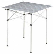 Стол кухонный Easy Camp CALAIS 670195
