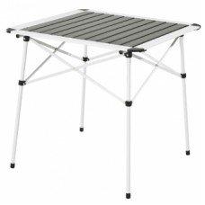 Стол кухонный Easy Camp RENNES S 670198