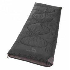 Спальный мешок Easy Camp Chakra 240018