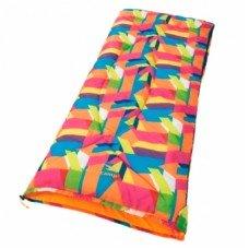 Спальный мешок Easy Camp Comic 240020