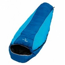 Спальный мешок Easy Camp Tundra 340687