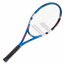 Ракетка теннисная Babolat Contact Team