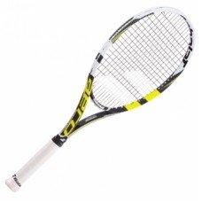 Ракетка теннисная Babolat Aeropro Lite GT