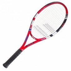 Ракетка теннисная Babolat Contact Tour