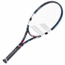 Ракетка теннисная Babolat Pure Drive Roddik GT