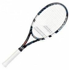 Ракетка теннисная BABOLAT Pure Drive GT