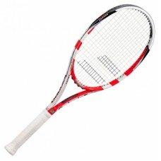 Ракетка теннисная BABOLAT Pure Storm Team