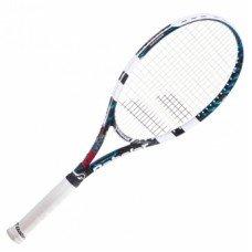 Ракетка теннисная BABOLAT Pure Drive Lite GT
