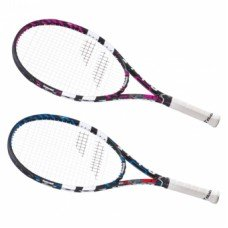 Ракетка теннисная BABOLAT Pure Drive Roddic Junior 25