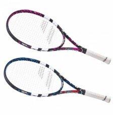 Ракетка теннисная BABOLAT Pure Drive Roddic Junior 25