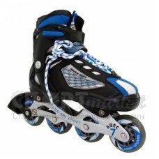 Роликовые коньки Ниагара Спорт (Распродажа)