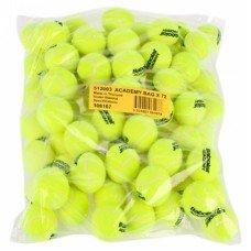Мяч для тенниса BABOLAT Academy х 72 bag 514004
