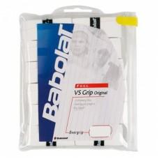 Обмотка для теннисных ракеток BABOLAT VS Grip Original x 12 13357