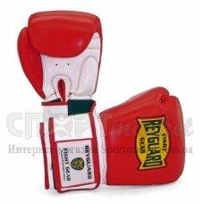 Перчатки боксерские  Reyguard 10/12/14/16 oz